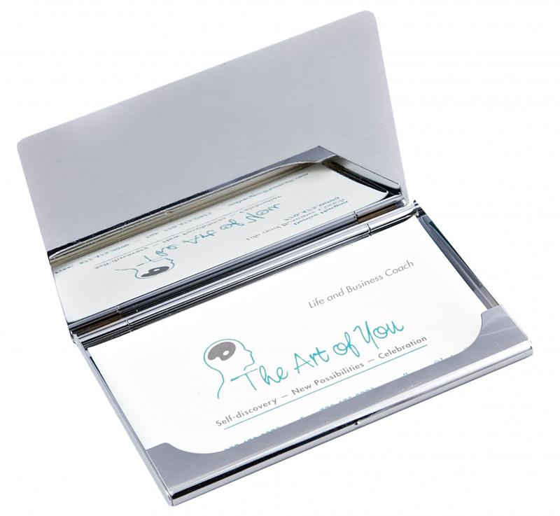 Toharri Cards & Gifts - Great Gifts